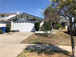 Photo of 23412 Clearpool Place, Harbor City, CA 90710 (MLS # IN19162333)