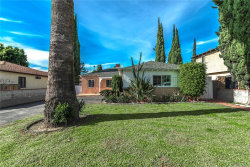 Photo of 6301 Craner Avenue, North Hollywood, CA 91606 (MLS # IN20005445)