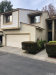 Photo of 1031 S Palmetto Avenue, Unit J3, Ontario, CA 91762 (MLS # IN20012643)