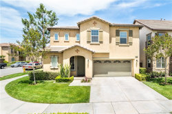 Photo of 7628 Felicia Street, Chino, CA 91708 (MLS # IN20101619)