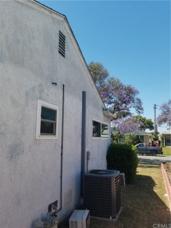 Tiny photo for 2702 Warwood Road, Lakewood, CA 90712 (MLS # IN20113270)