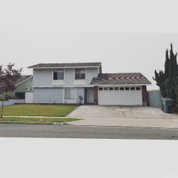 Photo of 6452 Shields Drive, Huntington Beach, CA 92647 (MLS # IN20195829)
