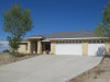 Photo of 11071 Buena Vista Road, Pinon Hills, CA 92372 (MLS # IV14182565)