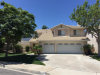 Photo of 14512 Oxer Court, Fontana, CA 92336 (MLS # IV15163693)