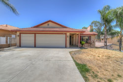 Photo of 24113 Outrigger Drive, Canyon Lake, CA 92587 (MLS # IV17110370)