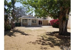 Photo of 3842 Hillside Avenue, Norco, CA 92860 (MLS # IV17124195)