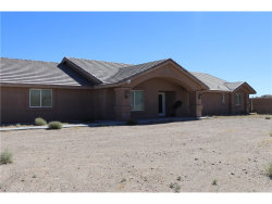 Photo of 34883 D Street, Barstow, CA 92311 (MLS # IV17140359)