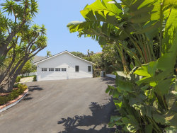 Photo of 14015 W Sunset Boulevard, Pacific Palisades, CA 90272 (MLS # IV17140995)