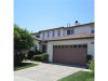 Photo of 5956 Greyville Place, Rancho Cucamonga, CA 91739 (MLS # IV17143668)