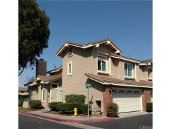 Photo of 2275 Boxwood Place, Tustin, CA 92782 (MLS # IV17145688)