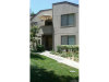 Photo of 600 Central Avenue , Unit 325, Riverside, CA 92507 (MLS # IV17152460)