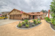 Photo of 24211 Cruise Circle Drive, Canyon Lake, CA 92587 (MLS # IV17161925)