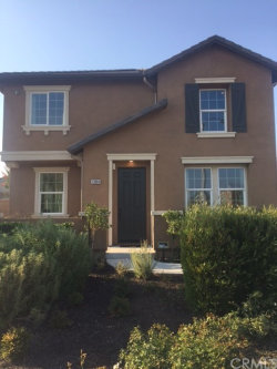 Photo of 13084 Irisbend Avenue, Eastvale, CA 92880 (MLS # IV17163794)
