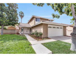 Photo of 8924 Azurite Avenue, Rancho Cucamonga, CA 91730 (MLS # IV17166223)
