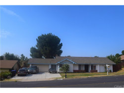 Photo of 5331 Camino Real, Jurupa Valley, CA 92509 (MLS # IV17166735)