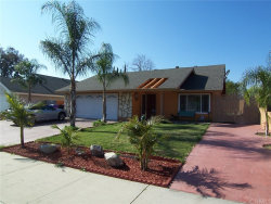 Photo of 3097 Hadley Drive, Jurupa Valley, CA 91752 (MLS # IV17166913)