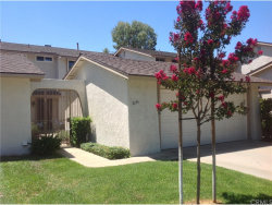 Photo of 2634 Mangrove Way, Riverside, CA 92506 (MLS # IV17167352)