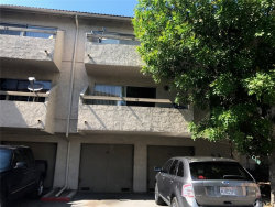 Photo of 16970 Marygold Avenue , Unit 47, Fontana, CA 92335 (MLS # IV17167789)