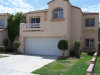 Photo of 29451 Clear View Lane, Highland, CA 92346 (MLS # IV17168661)