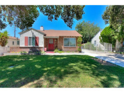 Photo of 8674 EMERALD Avenue, Fontana, CA 92335 (MLS # IV17169170)