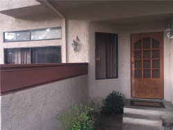 Photo of 47 Brownfield Lane, Phillips Ranch, CA 91766 (MLS # IV17177993)