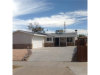 Photo of 1120 E Virginia Way, Barstow, CA 92311 (MLS # IV17179027)