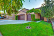 Photo of 7203 Westhaven Place, Rancho Cucamonga, CA 91739 (MLS # IV17184162)