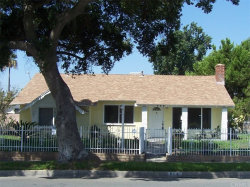 Photo of 694 N Meridian Avenue, Rialto, CA 92376 (MLS # IV17187895)
