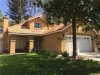 Photo of 13850 Marbella Street, Fontana, CA 92336 (MLS # IV17188184)