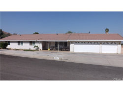 Photo of 4901 Skyline Terrace, Jurupa Valley, CA 92509 (MLS # IV17188797)