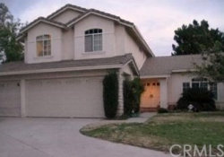 Photo of 2701 W Dawnview Drive, Rialto, CA 92377 (MLS # IV17189642)