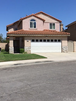 Photo of 16009 Augusta Drive, Chino Hills, CA 91709 (MLS # IV17190688)