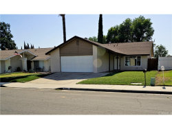 Photo of 6281 Candle Light Drive, Jurupa Valley, CA 92509 (MLS # IV17191346)