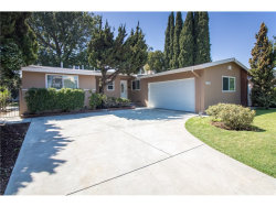 Photo of 1723 S Norfolk Lane, Anaheim, CA 92802 (MLS # IV17191465)