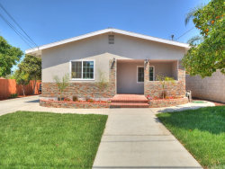 Photo of 18681 E Center Avenue, Orange, CA 92869 (MLS # IV17191746)