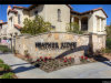 Photo of 17987 Lost Canyon Road , Unit 125, Canyon Country, CA 91387 (MLS # IV17198028)
