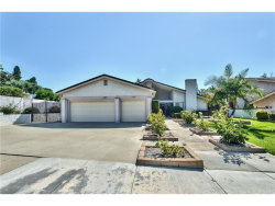 Photo of 2188 Omalley Avenue, Upland, CA 91784 (MLS # IV17201265)