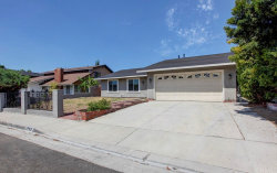 Photo of 1733 Kate Court, West Covina, CA 91792 (MLS # IV17207661)
