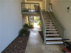 Photo of 8777 Coral Springs Court , Unit 10E, Huntington Beach, CA 92646 (MLS # IV17212234)