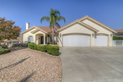 Photo of 24169 Outrigger Drive, Canyon Lake, CA 92587 (MLS # IV17213192)