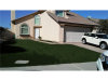 Photo of 11966 Weeping Willow Lane, Fontana, CA 92337 (MLS # IV17214720)