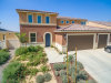 Photo of 1629 Le Conte Drive, Beaumont, CA 92223 (MLS # IV17215484)