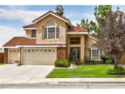 Photo of 10945 Tea Bark Road, Moreno Valley, CA 92557 (MLS # IV17216038)