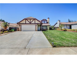 Photo of 12923 Lasselle Street, Moreno Valley, CA 92553 (MLS # IV17217062)