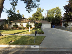 Photo of 3967 Donald Avenue, Riverside, CA 92503 (MLS # IV17217741)