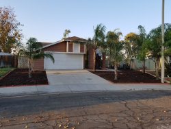 Photo of 25984 Harriet Avenue, Moreno Valley, CA 92551 (MLS # IV17219097)