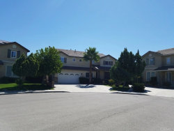 Photo of 6584 Rose Quartz Circle, Jurupa Valley, CA 91752 (MLS # IV17221692)