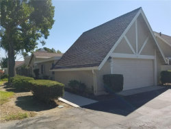 Photo of 2034 E Yale Street , Unit A, Ontario, CA 91764 (MLS # IV17228578)