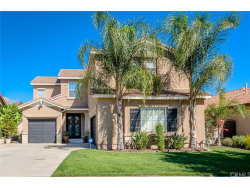 Photo of 13016 Claret Court, Rancho Cucamonga, CA 91739 (MLS # IV17229238)