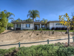 Photo of 1533 Harness Lane, Norco, CA 92860 (MLS # IV17229799)